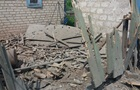 У Донецькій області через обстріли евакуюють село