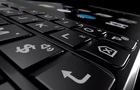 Blackberry показала тизер нового QWERTY-смартфона