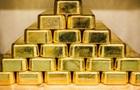 Порошенко назвав розмір золотовалютних резервів НБУ