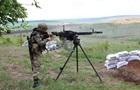 Статус учасника бойових дій мають понад 230 тисяч військових - Міноборони