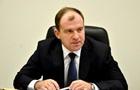 Луценко вніс подання на нардепа Колєснікова