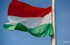 Венгрия начала переговоры с Москвой о поставках газа