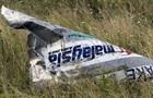 У катастрофі Боїнга MH17 знайшли винного. Головне