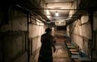 На Донбассе разрушено более 700 школ - ЮНИСЕФ