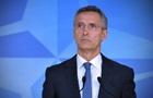 НАТО і ЄС звернулися до Росії щодо МН17