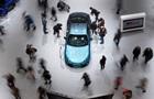 Експерти назвали найдорожчі бренди авто