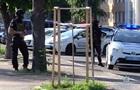 Вбивство депутата в Черкасах: затриманому оголосили про підозру