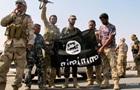 У Стамбулі затримали 51 ймовірного бойовика ІДІЛ