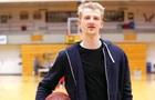 Українець Близнюк пройшов перегляд у клубі НБА
