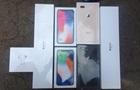 Мужчина пытался вывезти в ЛДНР iPhone и часы Apple