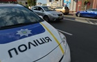 В Харькове задержали преступника, семь лет скрывавшегося в РФ