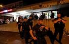 У Марселі на вулиці розстріляли двох чоловіків