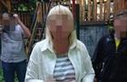 У Львові чиновниця вимагала гроші з бійця АТО за оформлення матдопомоги