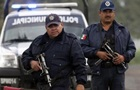 У Мексиці за кілька днів вбили понад 60 людей
