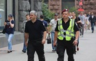 У Києві зафіксували близько 30 порушень за участю іноземців