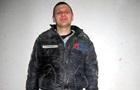 У Житомирі зловили засудженого, який утік із колонії в Харківській області