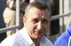 Віце-президент Динамо потрапив у скандал, запропонувавши журналісту квиток