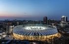 Финал ЛЧ в Киеве: на стадионе возникли проблемы с освещением - СМИ