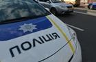 Полиция отпустила второго участника конфликта со Стерненко