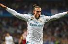 Реал в Киеве выиграл в финале Лиги Чемпионов