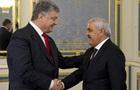 SOCAR может начать производство авиатоплива в Украине