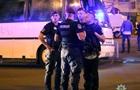 Фінал ЛЧ пройшов без серйозних порушень - поліція