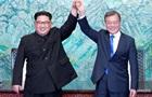 Президент Південної Кореї розкрив підсумки зустрічі з Кім Чен Ином