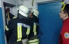 В Одесі обірвався ліфт з людьми