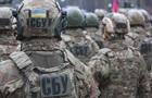 На Донбасі загинуло двоє бійців спецназу Альфа