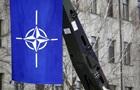 Польща: У суперечку України й Угорщини має втрутитися НАТО