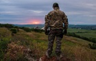 Біля Яворівського полігону знайшли мертвим військового