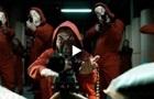У Франції засудять підлітків, які зламали найпопулярніший кліп на YouTube