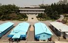 Делегація США проводить переговори в Північній Кореї