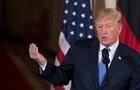 Трамп: У Северной Кореи есть блестящий потенциал