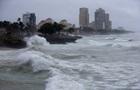 На Кубі евакуювали тисячі людей через шторм Альберто