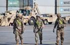 Польща готова платити США за військову присутність