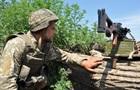 На Донбасі знайшовся зниклий військовий