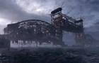 Metro, Fallout, Cyberpunk. І ще 25 топових ігор E3