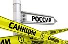 Санкции против России окажут гораздо более негативное действие...