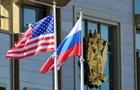 Росія позбулася держборгу США