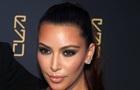 Ким Кардашьян хочет пойти в политику