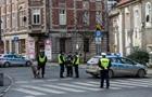 У Польщі перекинувся автобус: двоє загиблих
