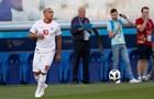 ЧС-2018: Туніс - Англія 1:1. Онлайн