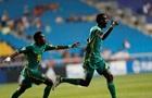 ЧМ-2018: Польша - Сенегал 0-2. Онлайн
