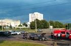 Взрыв авто в Черкассах: прокуратура сообщила подробности