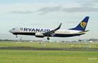 Літак з Дубліна на Ібіцу екстрено сів через масову бійку на борту