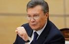 Порошенко хочет вернуть Януковичу статус президента - журналист