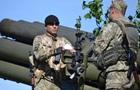Канада готова дать Украине оружия на $10 миллионов