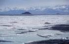 Лед на полюсах рекордно тает. Причины и следствия
