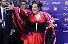 Израиль могут лишить Евровидения-2019 - СМИ